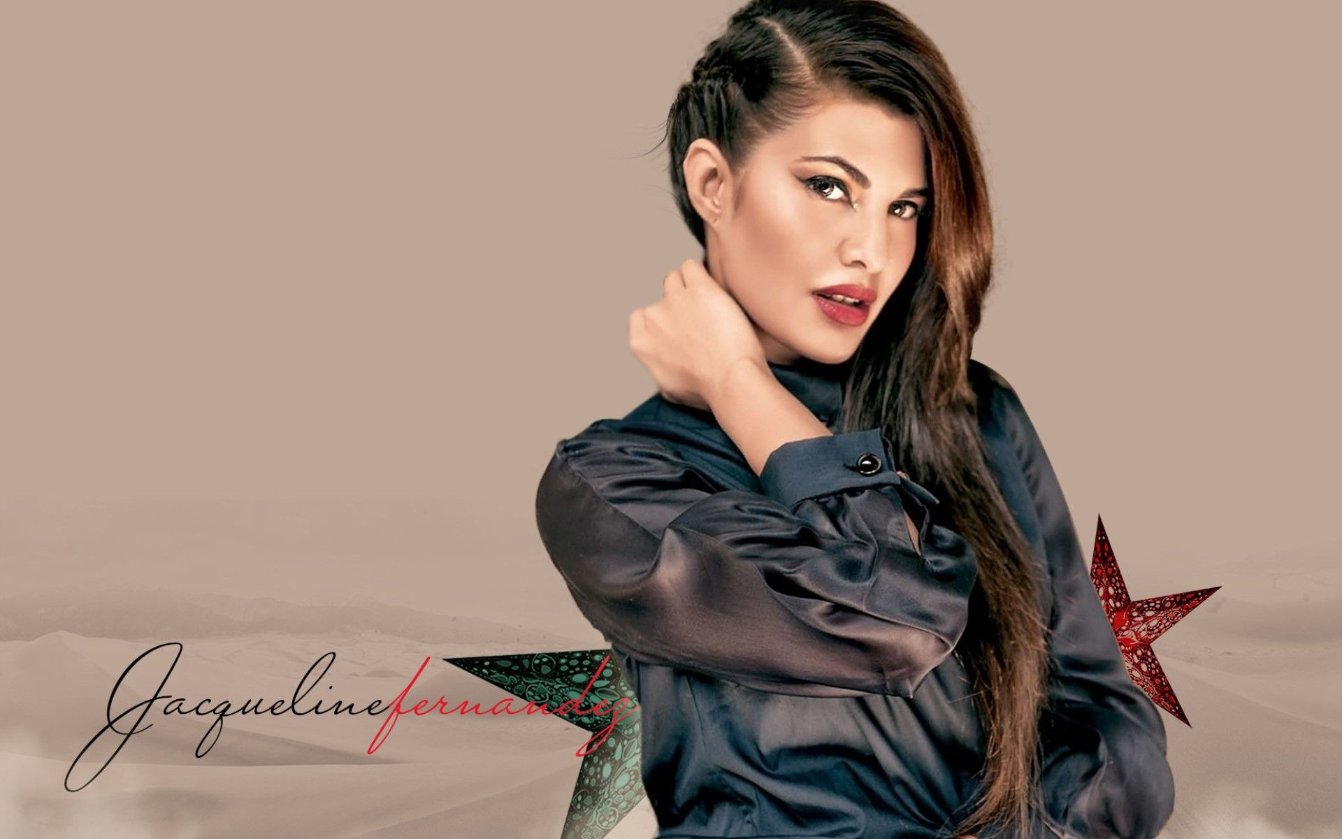 free download lovely jacqueline fernandez wallpapers | wallpapers