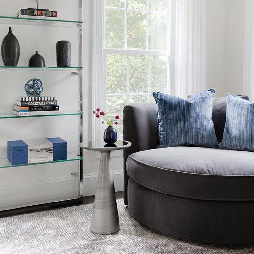 Eos Swivel Chair Swivel Chairs Modern Living Room Furniture
