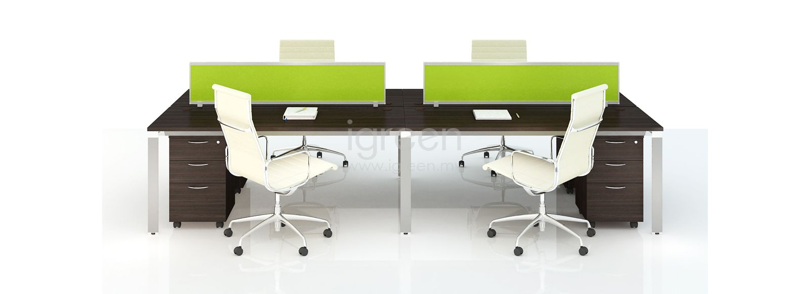 Ace Series Open Workstation Malaysia Manufacturer Office Furniture Www Igreen My