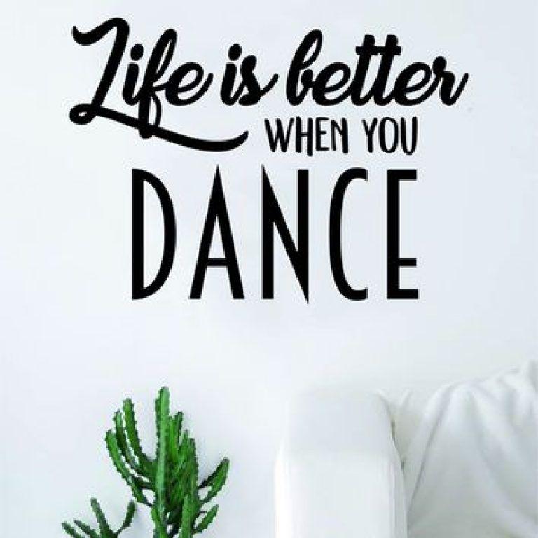 5 Things Ballroom Dancers Don't Do in 2020 | Ballroom ...