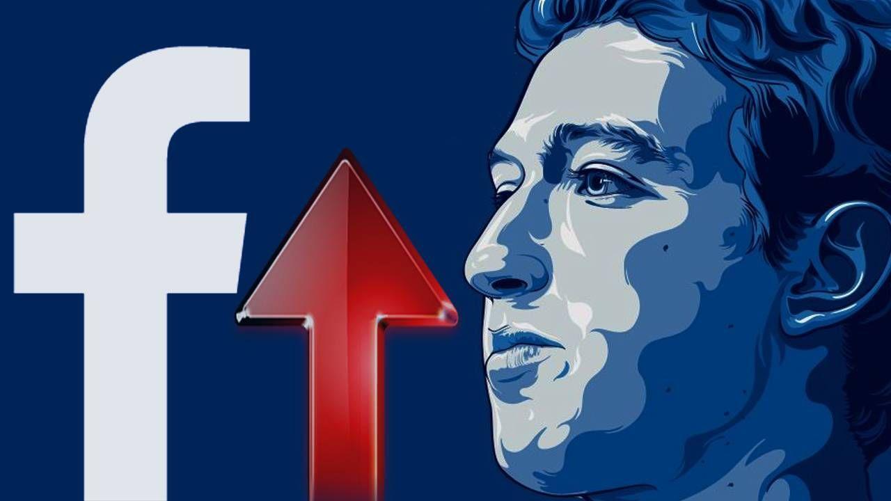 Facebook Ad Revenue to Jump to $30 Billion Next Year: eMarketer