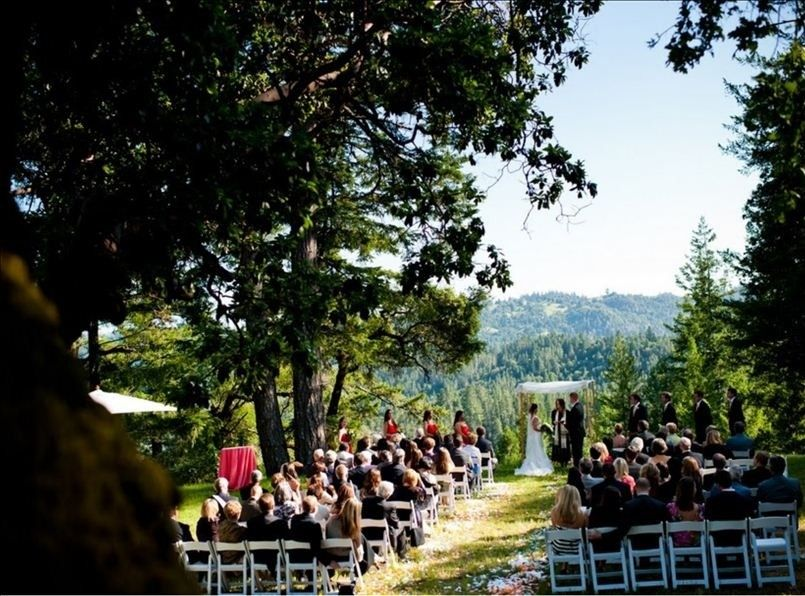 Healdsburg Vacation Al Vrbo 241448 13 Br Russian River Estate In Ca 000 Acre Anvil Vineyard Ranch Weddings Retreat