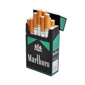 Where to buy clove cigarettes online paypal cigar store lancaster pa