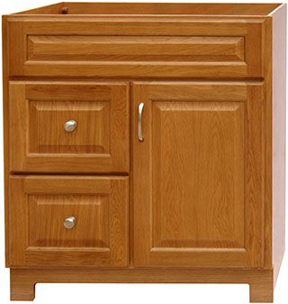 pin by sunnax cabinet ltd on 50 clearance sale for on bathroom vanity cabinets clearance id=71525