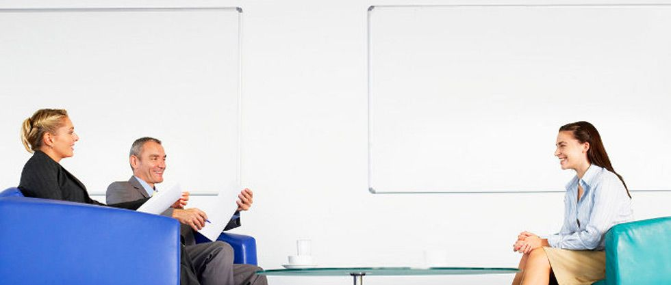 12 interview tips to impress any hiring manager job help