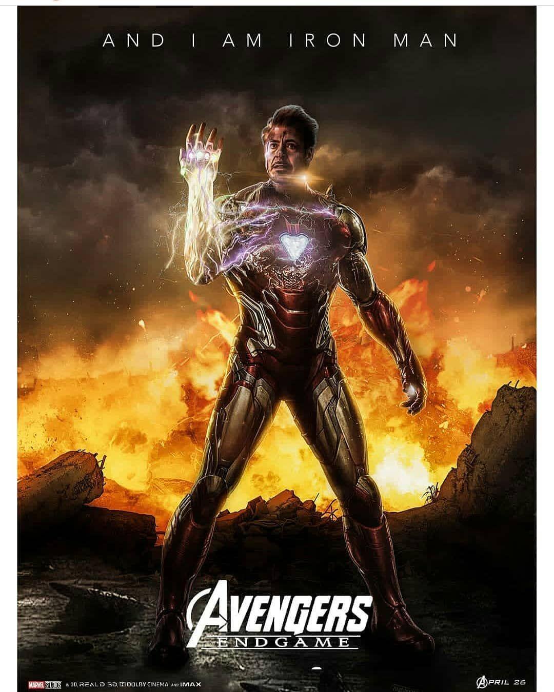 I Am Iron Man Fondo De Pantalla De Iron Man Historia De Marvel Fondo De Pantalla De Avengers