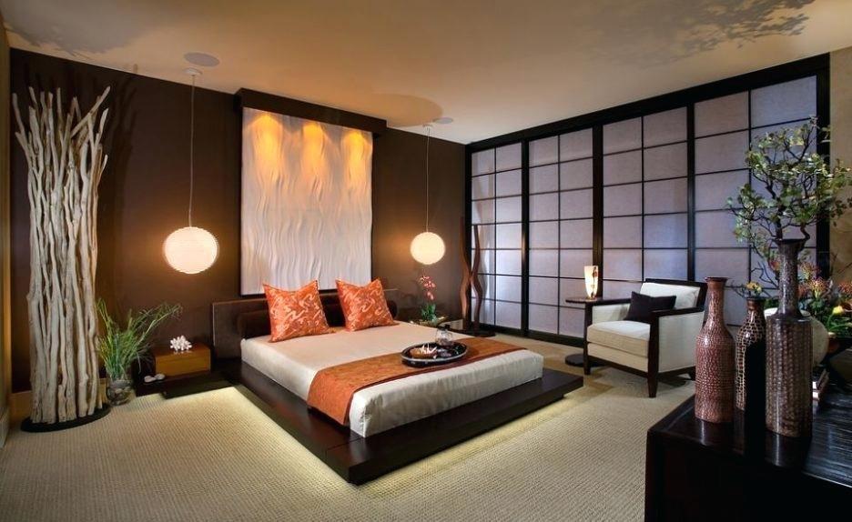 bedroom furniture packages oriental room decor platform bed frame ...