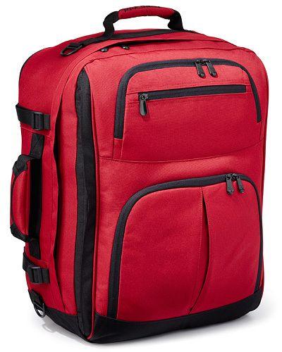 Travel Backpacks For Global Adventures