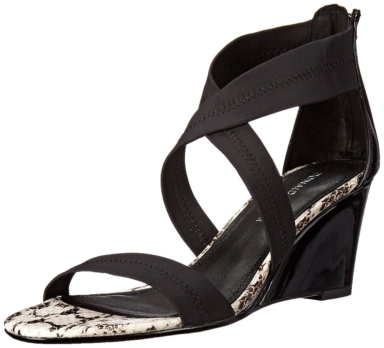 Donald j pliner womens joviad wedge sandal you can