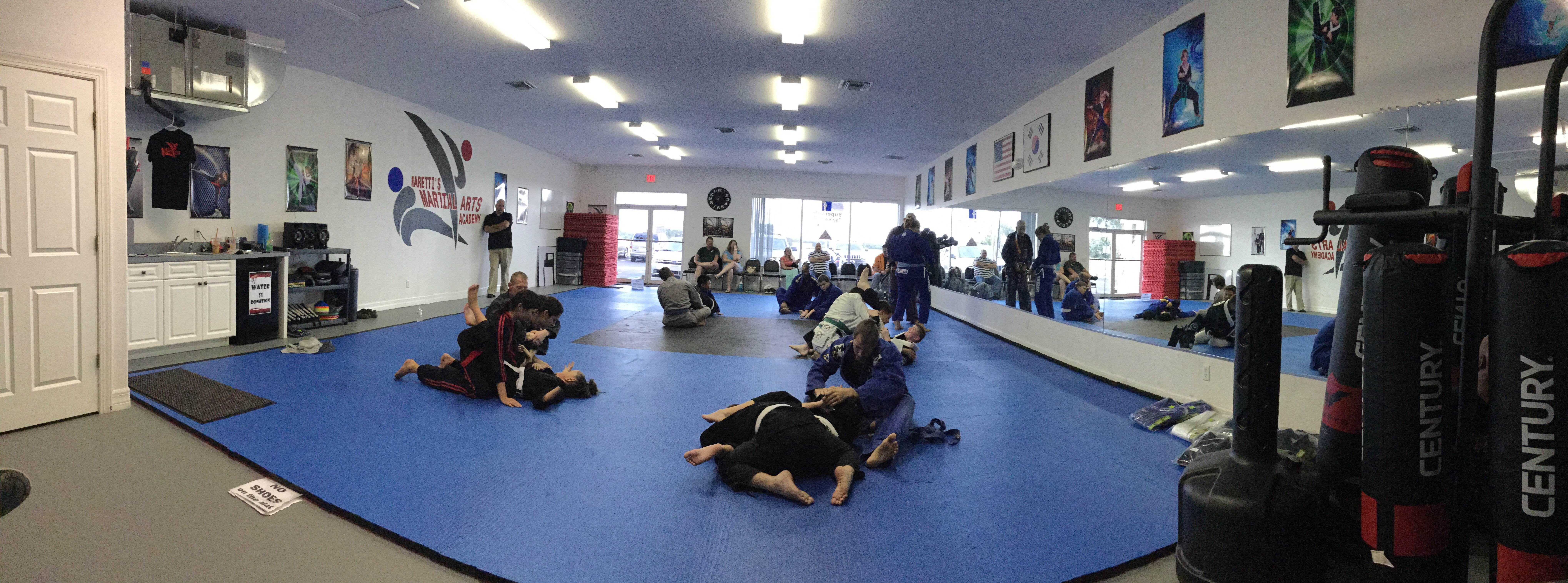 Grappling And Mma Mats For Bjj Jiu Jitsu Dojo And Studios In 2020 Mma Mat Bjj Jiu Jitsu