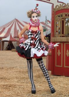 Las Vegas party costume ideas on Pinterest | Las Vegas Costumes .  sc 1 st  Pinterest & Las Vegas party costume ideas on Pinterest | Las Vegas Costumes ...