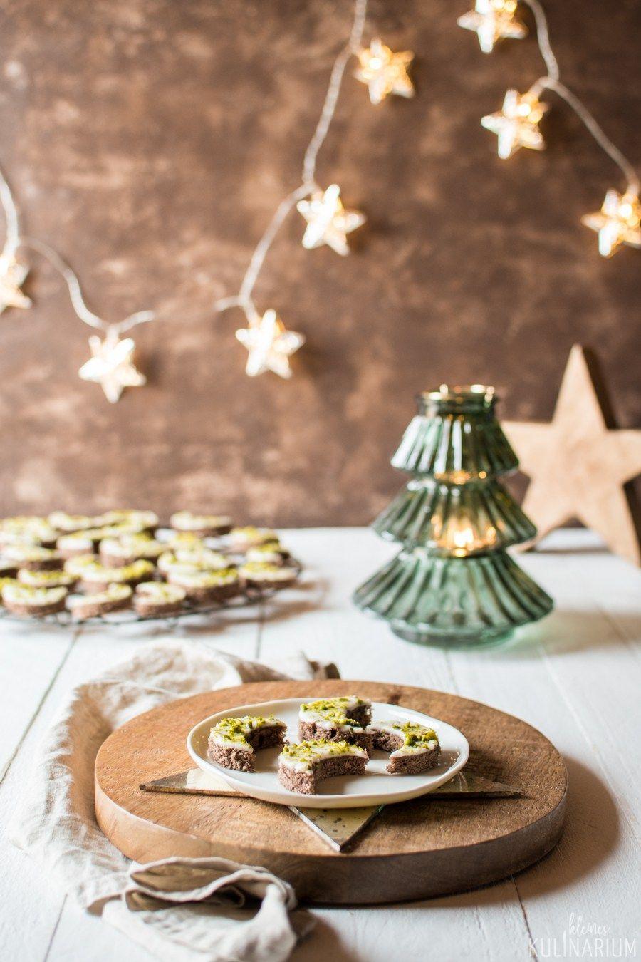 Weihnachtsplätzchen Vom Blech.Rummonde