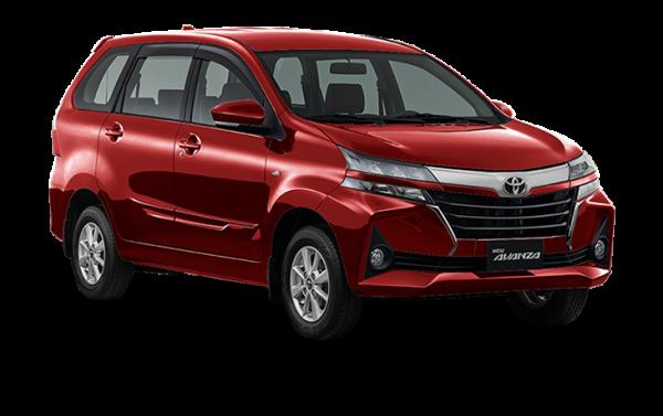 Daftar Harga Low Mpv Avanza Di Bali Toyota Bali Toyota Denpasar Promo Toyota Bali Mobil Toyota Toyota Camry