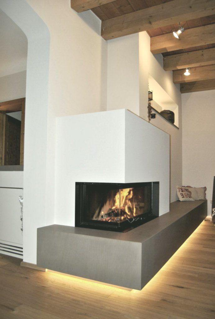 Heizkamin Kachelofen Kamine Kaminofen Modern Niederosterre Fireplace Remodel Modern Fireplace Fireplace Design