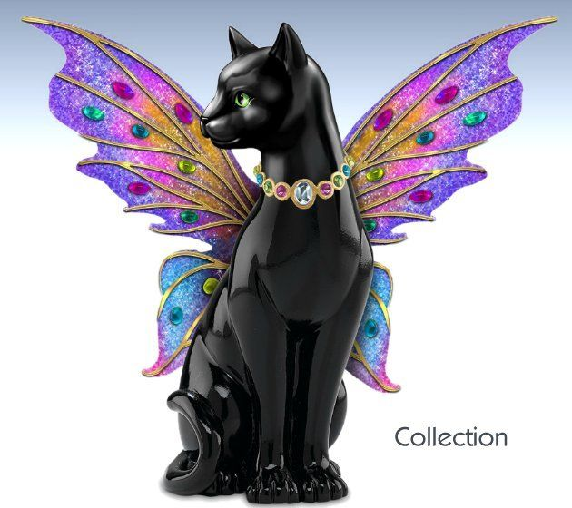 Fantasy Collectibles and Jewelry - carosta.com