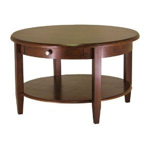 RP: table NEED THIS!