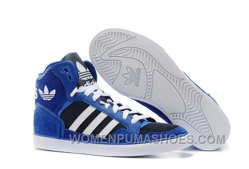 a3e9d67e0bf4 http   www.womenpumashoes.com adidas-high-top-men-royal-blue ...