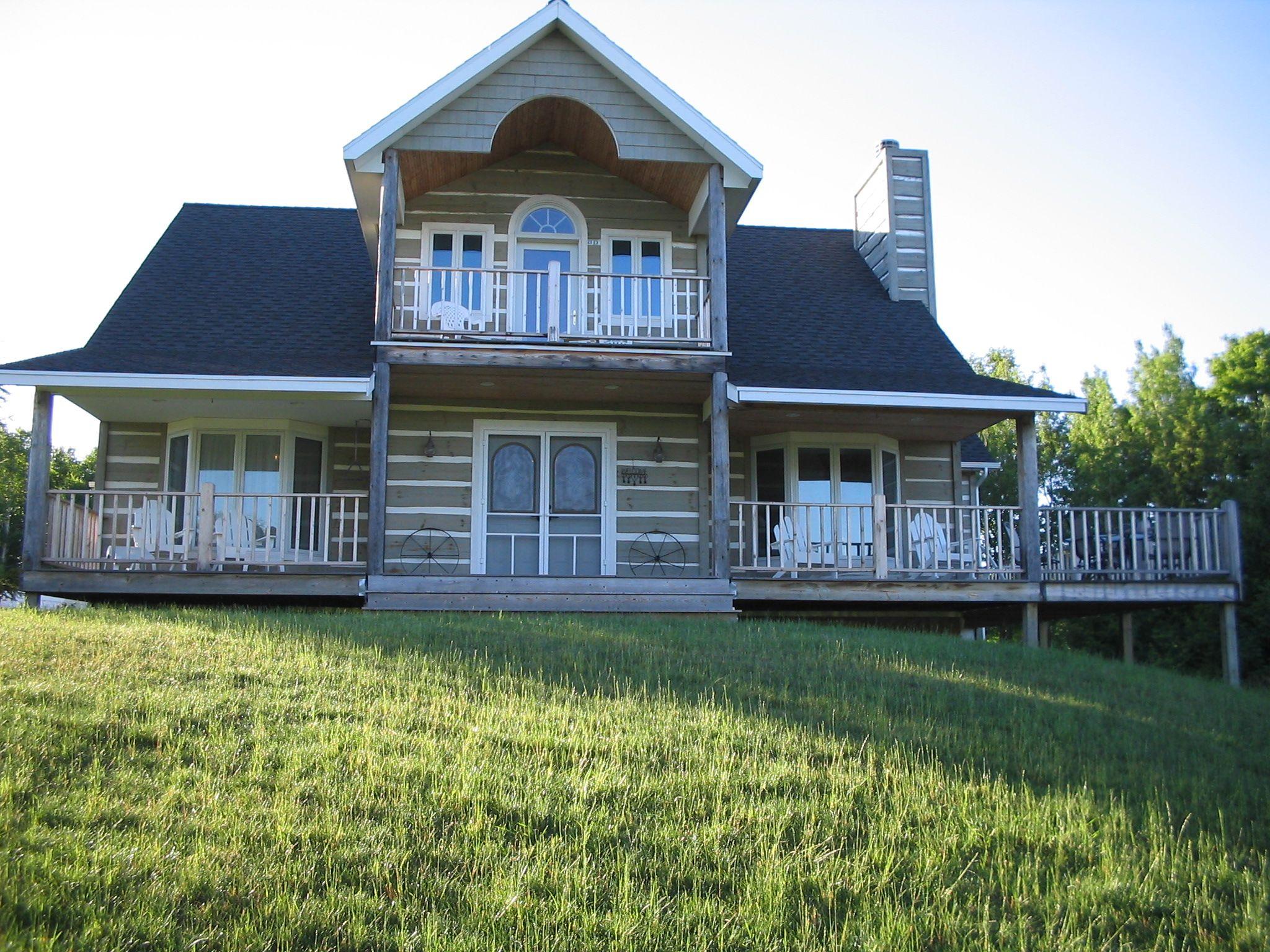 Lundquist Realty Amp Vacation Rentals Door County Wi