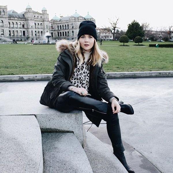 Victoria Fashion Scene 7