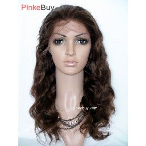 lace wig with baby hair cheap silk top full lace wigs ethnic wigs
