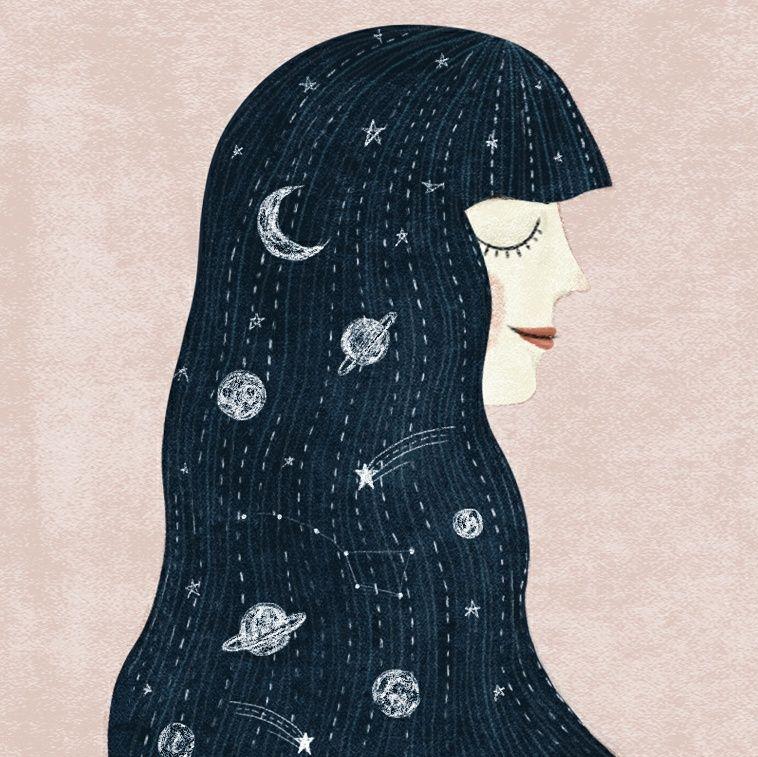 Doodles By Mayra Arvizo En 2020 Ilustraciones Artisticas Arte Lindo Mini Arte En Lienzo