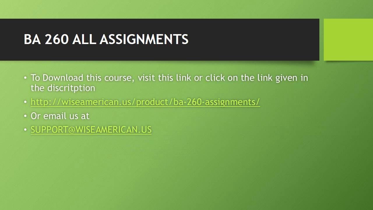 Procurement Manager Resume Sample Sample