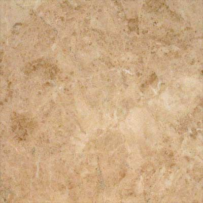 Dark Cappuccino Marble | Marble Tiles | Pinterest | Marble ...