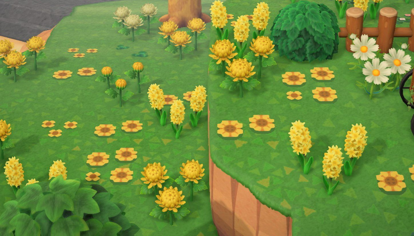 Iltsu On Twitter Animal Crossing Animal Crossing Qr Custom Design