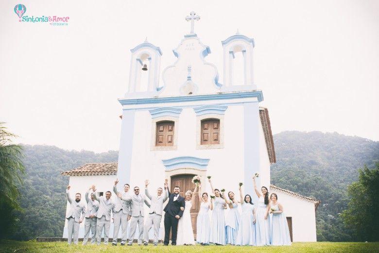 ♥♥♥  Sintonia e Amor Fotografia Sintonia & Amor fotografia foi criada pelo casal de fotógrafos Lilian Cruz e Alexander Cavalcanti.   Para nós, fotografia de casamento é algo mui... http://www.casareumbarato.com.br/guia/sintonia-e-amor-fotografia/