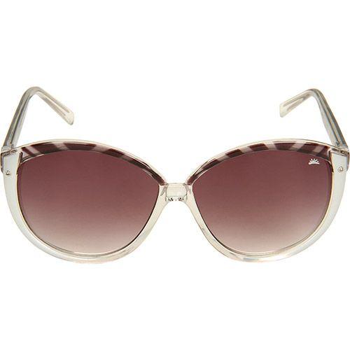 008369ef08857 Oculos De Sol Nevada - Submarino.com.br