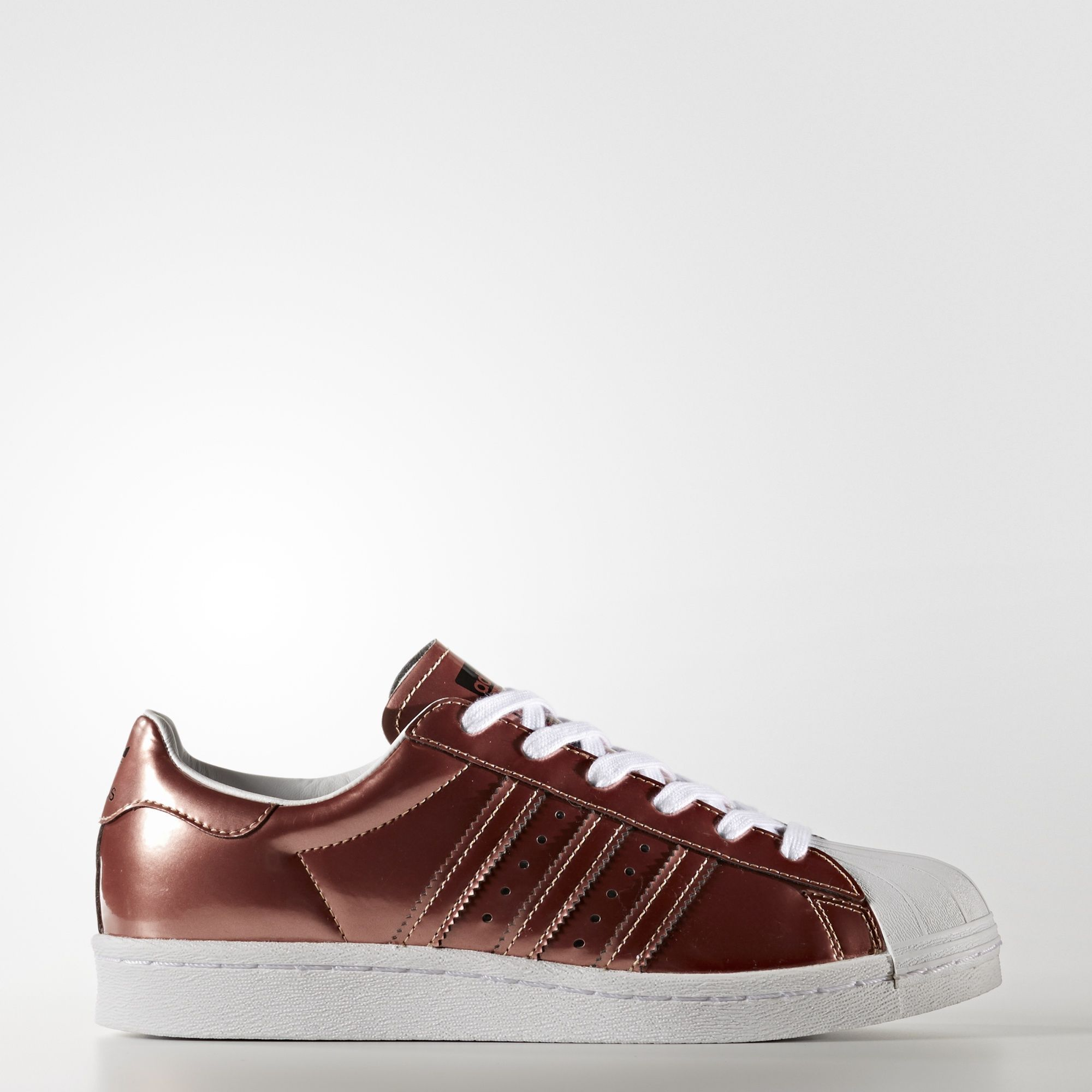 adidas Superstar Boost Shoes - Womens Shoes