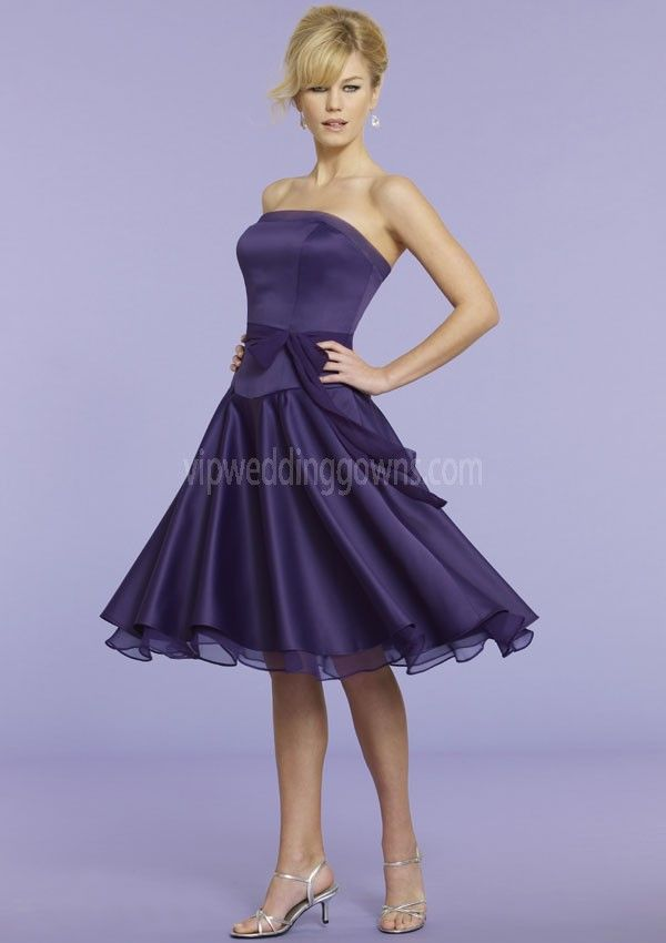 bridesmaid | Bridesmaid dresses etc | Pinterest