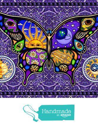 7a2eb79479d2 Pin by Dan Morris Art on Tapestries | Dan morris, Tapestry, Bohemian