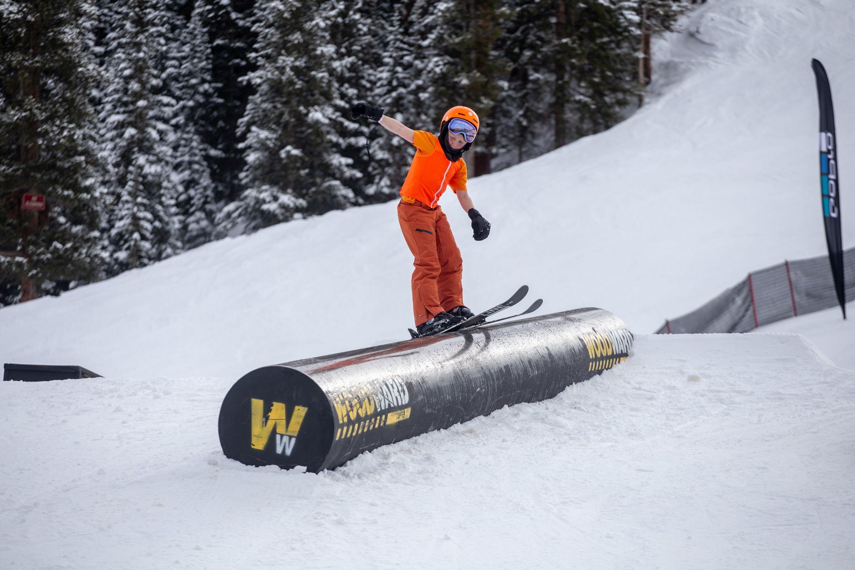 Pin By Swain Resort On Skiing At Swain Skiing Resort Pics