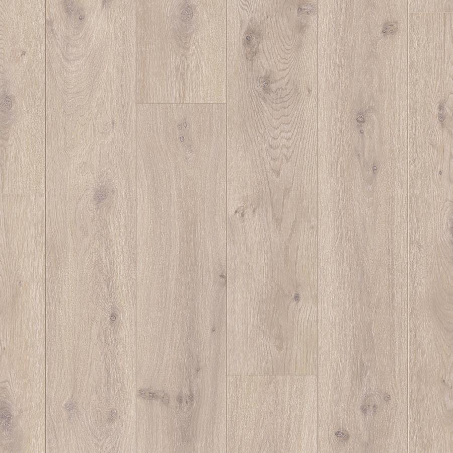 Pergo Modern Oak Wood Planks Laminate Flooring Sample Laminate