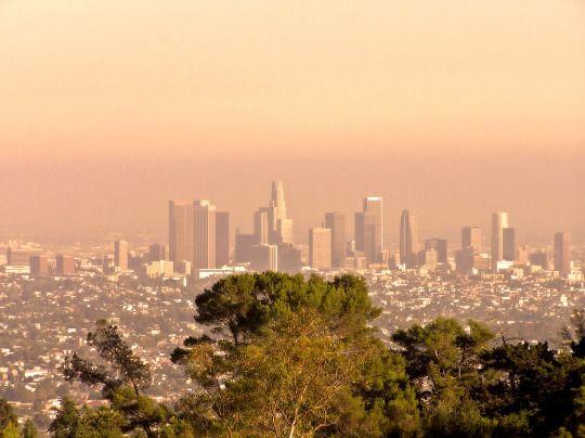 Los Angeles Global Weather Los Angeles Usa Los Angeles