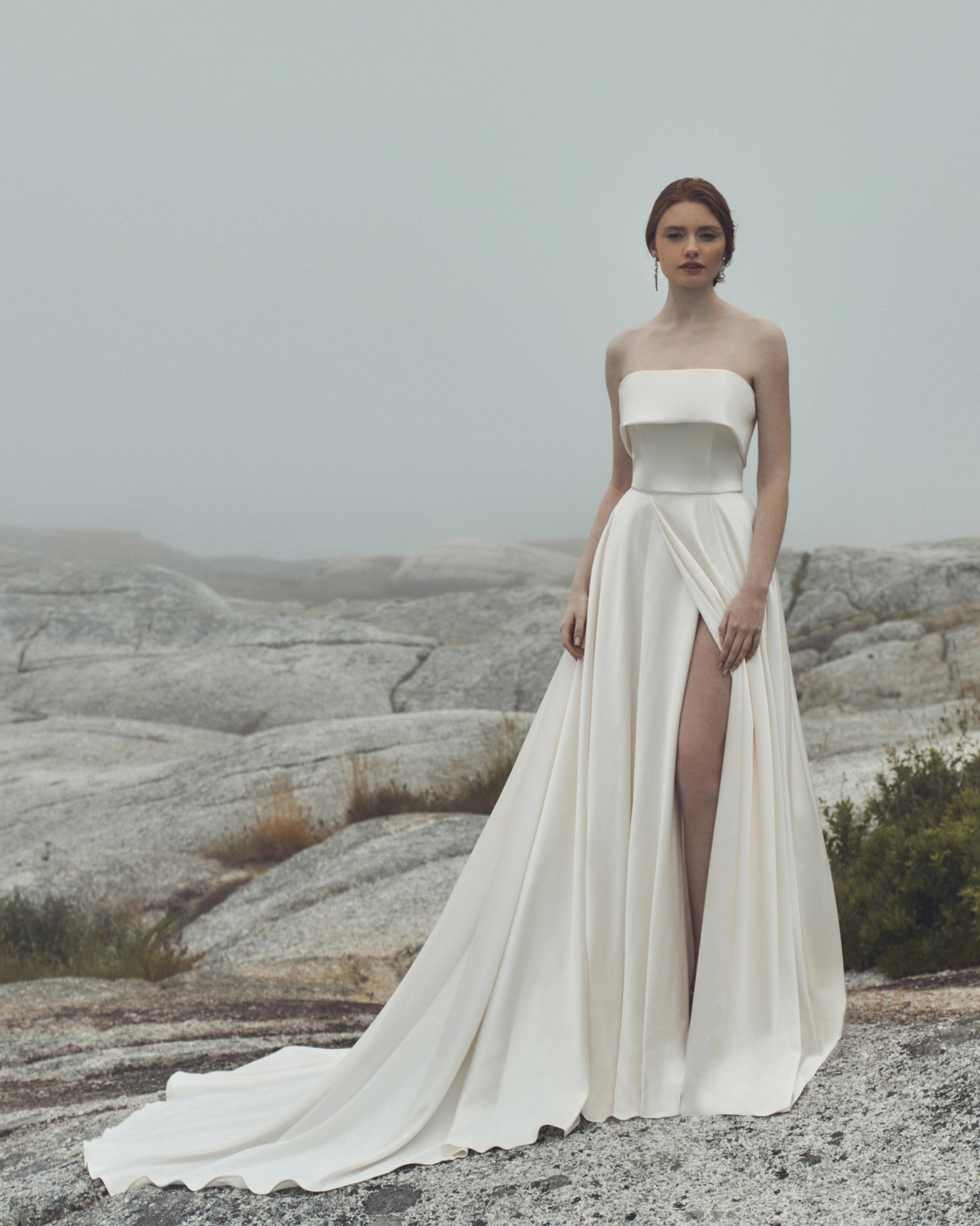 zara wedding dress off 20   medpharmres.com
