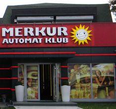 Merkur Spiele Namen