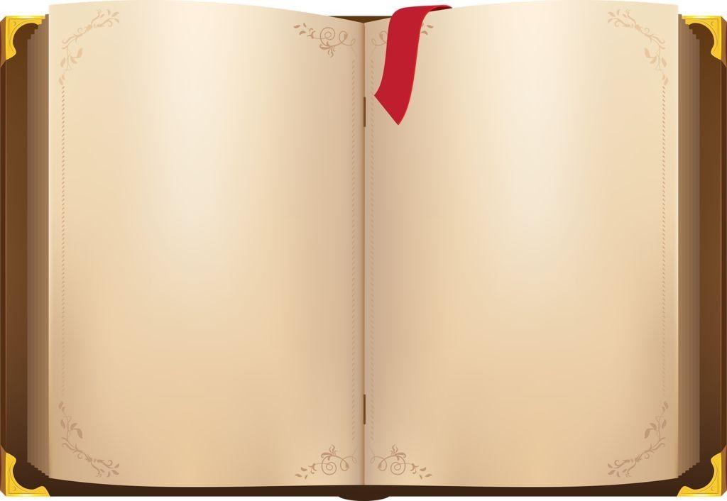 Pin By Somayah Ameen On صور كتب Book Clip Art Clip Art