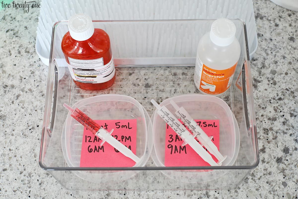 Tonsillectomy and Adenoidectomy Prep, Recovery, & Tips