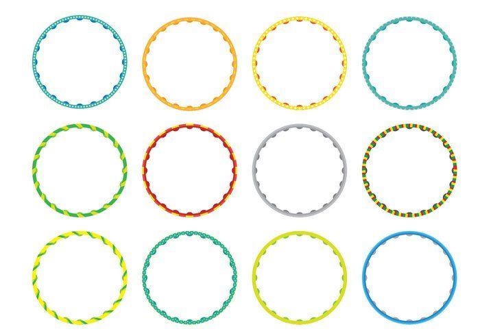 Hula Hoop Vector - https://www.welovesolo.com/hula-hoop-vector/?utm_source=PN&utm_medium=wesolo689%40gmail.com&utm_campaign=SNAP%2Bfrom%2BWeLoveSoLo