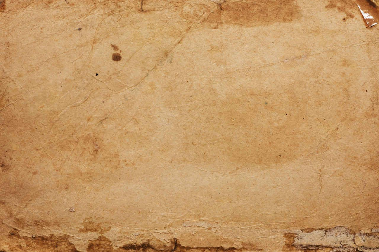 Old Grunge Paper Texture Grunge Paper Textures Vintage Paper