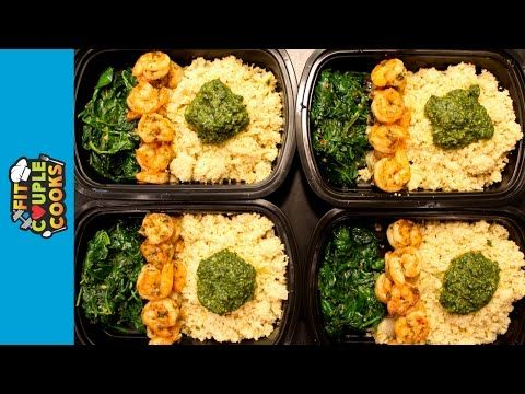 1 how to low carb meal prep ep 18 shrimp youtube lchf lowcarbhighfat meal prep. Black Bedroom Furniture Sets. Home Design Ideas