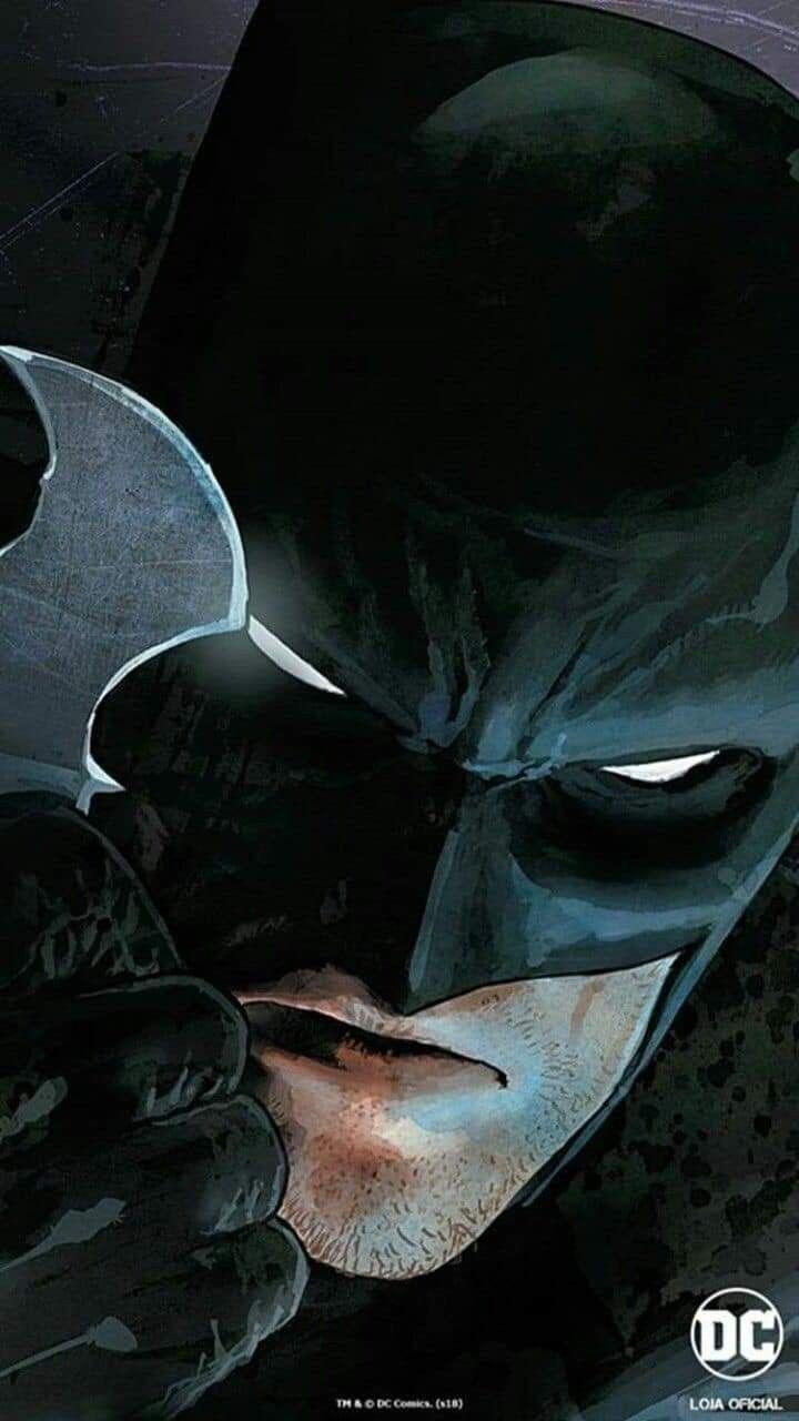 Pin By Dan Lorenz On Batman Batman Batman Wallpaper Batman Comics