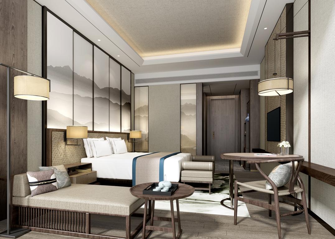 becd5921be49d8e6feceb55a6b829e10.png (1076×768)   Bedroom Design ...