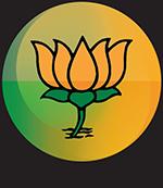 Pin On Logo Images