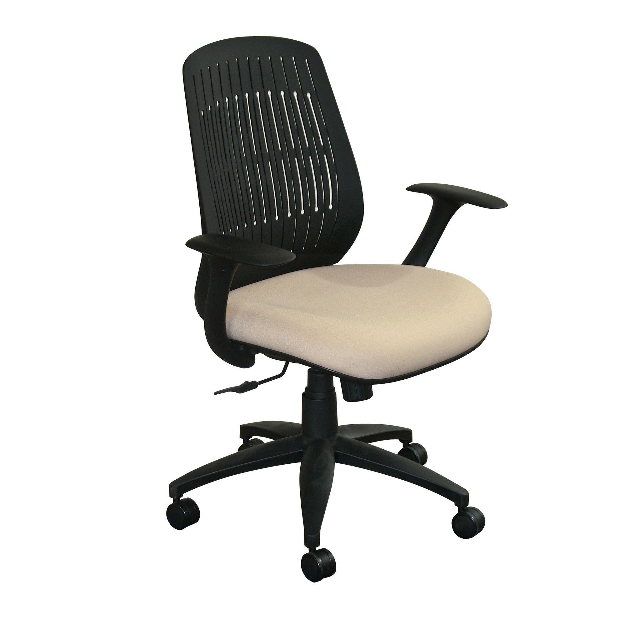 Fermata Wave Chair
