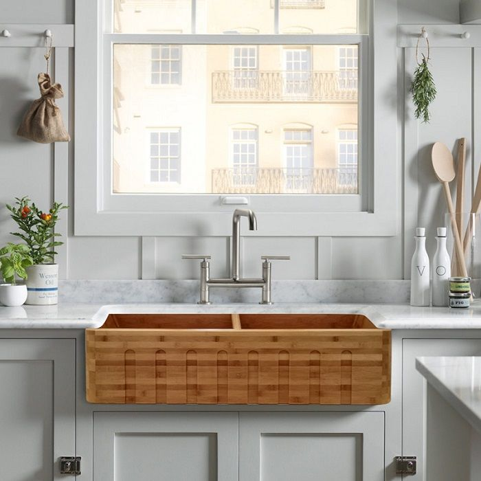 30 Most Innovative Kitchen Bath Products In 2020 With Images