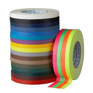 GAFFERS TAPES By Colorado Hula Hoops - http://www.coloradohulahoops.com/gaffers