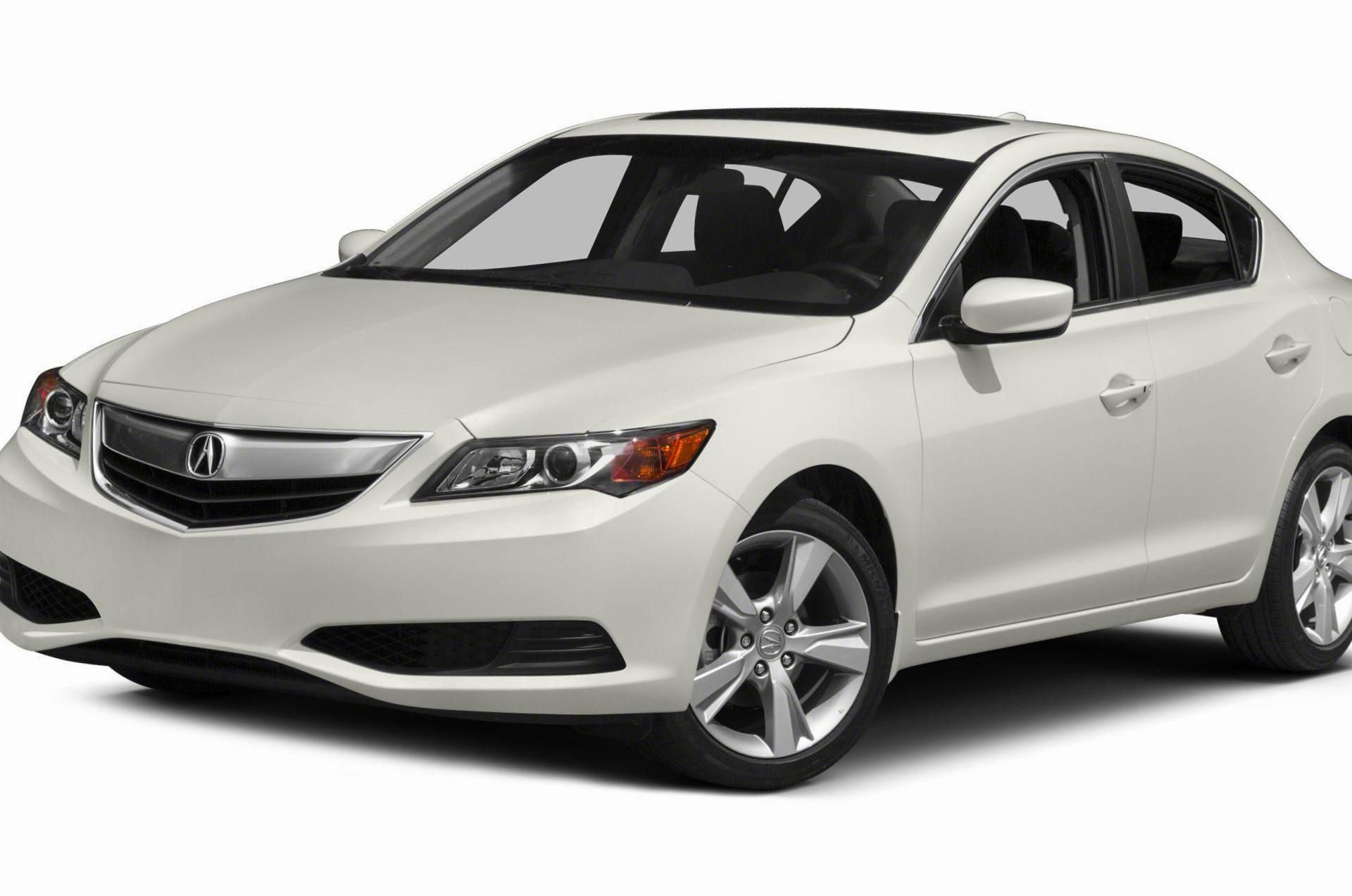 Acura Ilx Photos And Specs Photo Ilx Acura Review And 29 Perfect Photos Of Acura Ilx Acura Ilx Acura Owners Manuals